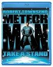 Meteor Man [Blu-ray]