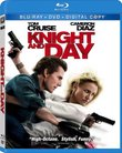 Knight and Day (Three-Disc Blu-ray/DVD Combo) (+ Digital Copy)