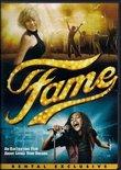 Fame (Rental Ready)