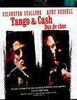 Tango & Cash (BD) [Blu-ray]