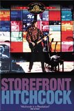 Robyn Hitchcock - Storefront Hitchcock