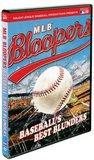 MLB Bloopers: Baseball's Best Blunders