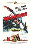 Warriors, The (1955)