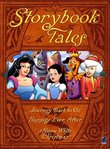 Storybook Tales Collection