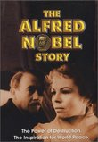 The Alfred Nobel Story