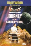 Science Fiction 2: Journey to Center of Time