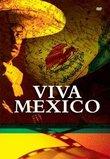 Viva Mexico: El Dia de la Independencia Collector's Box Set