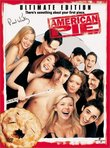 American Pie (Widescreen Rated Ultimate Edition)