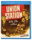 Union Station [Blu-ray]