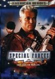 Special Forces [DVD] American Heroes
