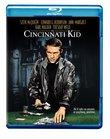 The Cincinnati Kid [Blu-ray]