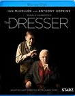 The Dresser [Blu-ray]