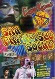Casey Kasem's Rock n' Roll Goldmine - The San Francisco Sound