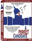 A Perfect Candidate