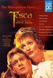 Puccini - Tosca / Sinopoli, Zeffirelli, Domingo, Behrens, MET