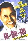 Hi-De-Ho [Slim Case]