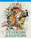 Finders Keeper [Blu-ray]