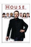 House, M.D.: Season Eight