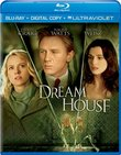 Dream House (Blu-ray + Digital Copy + UltraViolet)