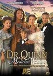Dr. Quinn Medicine Woman - Season Three, Volume 4