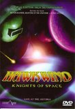 Hawkwind: Knights of Space