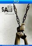 Saw Trilogy (Saw/ Saw II/ Saw III)