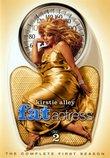 Kirstie Alley Fat Actress (Dvd 2)