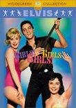 Girls Girls Girls (1962)