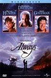 Always (1989) (Ws)