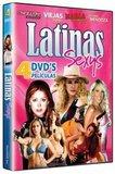 Latinas Sexys