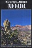 Discoveries America-Nevada