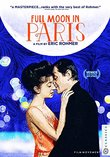Full Moon in Paris [Blu-ray]