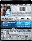 Fifty Shades Darker [Blu-ray]