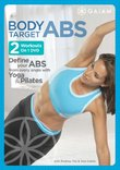 Body Target: Abs
