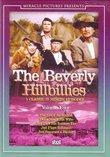 The Beverly Hillbillies Volume 4