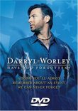 Darryl Worley - Have You Forgotten?