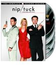 Nip/Tuck: Complete Second Season