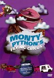 Monty Python's Flying Circus, Disc 4
