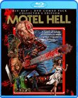 Motel Hell (Collector's Edition)