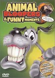 Animal Bloopers & Funny Moments