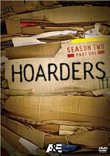 Hoarders Season Two: Part One