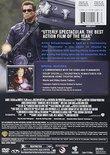 Terminator 3: Rise of the Machines (WS)