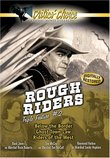 Rough Riders Triple Feature, Vol. 2