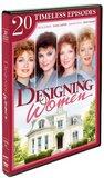 Designing Women: 20 Timeless Classics
