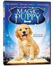 Magic Puppy