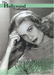 The Hollywood Collection - Grace Kelly: The American Princess