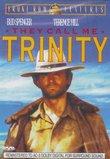 They Call Me Trinity (Lo chiamavano Trinità)