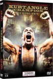 TNA: Kurt Angle: Champion
