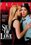 Sea of Love (Collector's Edition)