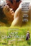 Lady Chatterley (2006) (Ws Sub)